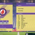 FIFA14 PGL Patch 2018 Screen shots 37 150x150 - پچ لیگ برتر ایران برای FIFA14 فصل 1396/97 (+ لیگ آزادگان)