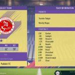 FIFA14 PGL Patch 2018 Screen shots 38 150x150 - پچ لیگ برتر ایران برای FIFA14 فصل 1396/97 (+ لیگ آزادگان)