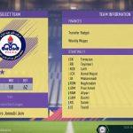 FIFA14 PGL Patch 2018 Screen shots 39 150x150 - پچ لیگ برتر ایران برای FIFA14 فصل 1396/97 (+ لیگ آزادگان)