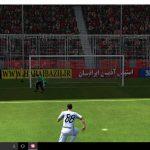 FIFA14 PGL Patch 2018 Screen shots 4 150x150 - پچ لیگ برتر ایران برای FIFA14 فصل 1396/97 (+ لیگ آزادگان)