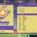 FIFA14 PGL Patch 2018 Screen shots 42 150x150 - پچ لیگ برتر ایران برای FIFA14 فصل 1396/97 (+ لیگ آزادگان)