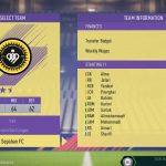 FIFA14 PGL Patch 2018 Screen shots 44 150x150 - پچ لیگ برتر ایران برای FIFA14 فصل 1396/97 (+ لیگ آزادگان)