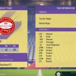 FIFA14 PGL Patch 2018 Screen shots 45 150x150 - پچ لیگ برتر ایران برای FIFA14 فصل 1396/97 (+ لیگ آزادگان)