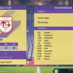 FIFA14 PGL Patch 2018 Screen shots 46 150x150 - پچ لیگ برتر ایران برای FIFA14 فصل 1396/97 (+ لیگ آزادگان)