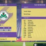 FIFA14 PGL Patch 2018 Screen shots 47 150x150 - پچ لیگ برتر ایران برای FIFA14 فصل 1396/97 (+ لیگ آزادگان)