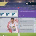 FIFA14 PGL Patch 2018 Screen shots 48 150x150 - پچ لیگ برتر ایران برای FIFA14 فصل 1396/97 (+ لیگ آزادگان)