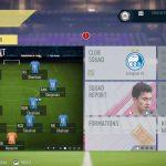 FIFA14 PGL Patch 2018 Screen shots 53 150x150 - پچ لیگ برتر ایران برای FIFA14 فصل 1396/97 (+ لیگ آزادگان)