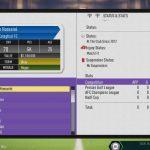 FIFA14 PGL Patch 2018 Screen shots 54 150x150 - پچ لیگ برتر ایران برای FIFA14 فصل 1396/97 (+ لیگ آزادگان)