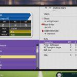 FIFA14 PGL Patch 2018 Screen shots 56 150x150 - پچ لیگ برتر ایران برای FIFA14 فصل 1396/97 (+ لیگ آزادگان)