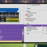 FIFA14 PGL Patch 2018 Screen shots 57 150x150 - پچ لیگ برتر ایران برای FIFA14 فصل 1396/97 (+ لیگ آزادگان)