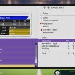 FIFA14 PGL Patch 2018 Screen shots 58 150x150 - پچ لیگ برتر ایران برای FIFA14 فصل 1396/97 (+ لیگ آزادگان)