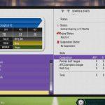 FIFA14 PGL Patch 2018 Screen shots 60 150x150 - پچ لیگ برتر ایران برای FIFA14 فصل 1396/97 (+ لیگ آزادگان)