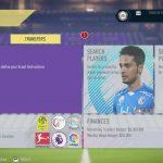 FIFA14 PGL Patch 2018 Screen shots 61 150x150 - پچ لیگ برتر ایران برای FIFA14 فصل 1396/97 (+ لیگ آزادگان)