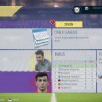 FIFA14 PGL Patch 2018 Screen shots 62 150x150 - پچ لیگ برتر ایران برای FIFA14 فصل 1396/97 (+ لیگ آزادگان)