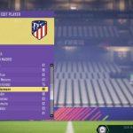 FIFA14 PGL Patch 2018 Screen shots 64 150x150 - پچ لیگ برتر ایران برای FIFA14 فصل 1396/97 (+ لیگ آزادگان)