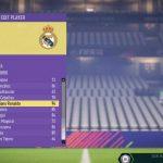 FIFA14 PGL Patch 2018 Screen shots 66 150x150 - پچ لیگ برتر ایران برای FIFA14 فصل 1396/97 (+ لیگ آزادگان)