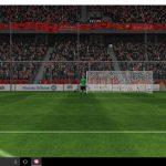 FIFA14 PGL Patch 2018 Screen shots 7 150x150 - پچ لیگ برتر ایران برای FIFA14 فصل 1396/97 (+ لیگ آزادگان)