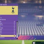 FIFA14 PGL Patch 2018 Screen shots 70 150x150 - پچ لیگ برتر ایران برای FIFA14 فصل 1396/97 (+ لیگ آزادگان)