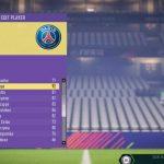 FIFA14 PGL Patch 2018 Screen shots 71 150x150 - پچ لیگ برتر ایران برای FIFA14 فصل 1396/97 (+ لیگ آزادگان)