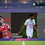FIFA14 PGL Patch 2018 Screen shots 72 150x150 - پچ لیگ برتر ایران برای FIFA14 فصل 1396/97 (+ لیگ آزادگان)