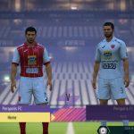 FIFA14 PGL Patch 2018 Screen shots 73 150x150 - پچ لیگ برتر ایران برای FIFA14 فصل 1396/97 (+ لیگ آزادگان)