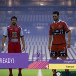 FIFA14 PGL Patch 2018 Screen shots 74 150x150 - پچ لیگ برتر ایران برای FIFA14 فصل 1396/97 (+ لیگ آزادگان)