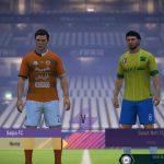 FIFA14 PGL Patch 2018 Screen shots 75 150x150 - پچ لیگ برتر ایران برای FIFA14 فصل 1396/97 (+ لیگ آزادگان)