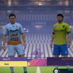 FIFA14 PGL Patch 2018 Screen shots 76 150x150 - پچ لیگ برتر ایران برای FIFA14 فصل 1396/97 (+ لیگ آزادگان)