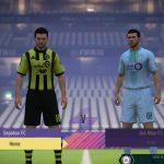 FIFA14 PGL Patch 2018 Screen shots 77 150x150 - پچ لیگ برتر ایران برای FIFA14 فصل 1396/97 (+ لیگ آزادگان)