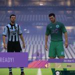 FIFA14 PGL Patch 2018 Screen shots 78 150x150 - پچ لیگ برتر ایران برای FIFA14 فصل 1396/97 (+ لیگ آزادگان)