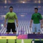 FIFA14 PGL Patch 2018 Screen shots 79 150x150 - پچ لیگ برتر ایران برای FIFA14 فصل 1396/97 (+ لیگ آزادگان)