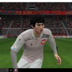 FIFA14 PGL Patch 2018 Screen shots 8 150x150 - پچ لیگ برتر ایران برای FIFA14 فصل 1396/97 (+ لیگ آزادگان)