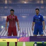 FIFA14 PGL Patch 2018 Screen shots 80 150x150 - پچ لیگ برتر ایران برای FIFA14 فصل 1396/97 (+ لیگ آزادگان)