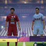 FIFA14 PGL Patch 2018 Screen shots 81 150x150 - پچ لیگ برتر ایران برای FIFA14 فصل 1396/97 (+ لیگ آزادگان)