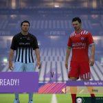 FIFA14 PGL Patch 2018 Screen shots 83 150x150 - پچ لیگ برتر ایران برای FIFA14 فصل 1396/97 (+ لیگ آزادگان)
