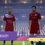 FIFA14 PGL Patch 2018 Screen shots 84 150x150 - پچ لیگ برتر ایران برای FIFA14 فصل 1396/97 (+ لیگ آزادگان)
