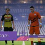 FIFA14 PGL Patch 2018 Screen shots 85 150x150 - پچ لیگ برتر ایران برای FIFA14 فصل 1396/97 (+ لیگ آزادگان)