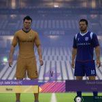 FIFA14 PGL Patch 2018 Screen shots 86 150x150 - پچ لیگ برتر ایران برای FIFA14 فصل 1396/97 (+ لیگ آزادگان)