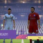 FIFA14 PGL Patch 2018 Screen shots 87 150x150 - پچ لیگ برتر ایران برای FIFA14 فصل 1396/97 (+ لیگ آزادگان)