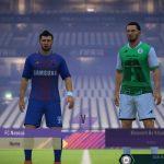 FIFA14 PGL Patch 2018 Screen shots 89 150x150 - پچ لیگ برتر ایران برای FIFA14 فصل 1396/97 (+ لیگ آزادگان)
