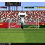 FIFA14 PGL Patch 2018 Screen shots 9 150x150 - پچ لیگ برتر ایران برای FIFA14 فصل 1396/97 (+ لیگ آزادگان)