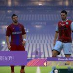 FIFA14 PGL Patch 2018 Screen shots 90 150x150 - پچ لیگ برتر ایران برای FIFA14 فصل 1396/97 (+ لیگ آزادگان)