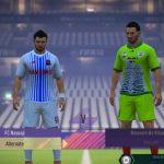 FIFA14 PGL Patch 2018 Screen shots 91 150x150 - پچ لیگ برتر ایران برای FIFA14 فصل 1396/97 (+ لیگ آزادگان)