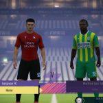 FIFA14 PGL Patch 2018 Screen shots 92 150x150 - پچ لیگ برتر ایران برای FIFA14 فصل 1396/97 (+ لیگ آزادگان)
