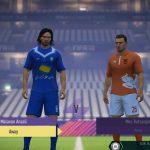 FIFA14 PGL Patch 2018 Screen shots 93 150x150 - پچ لیگ برتر ایران برای FIFA14 فصل 1396/97 (+ لیگ آزادگان)