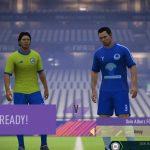 FIFA14 PGL Patch 2018 Screen shots 94 150x150 - پچ لیگ برتر ایران برای FIFA14 فصل 1396/97 (+ لیگ آزادگان)
