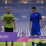 FIFA14 PGL Patch 2018 Screen shots 95 150x150 - پچ لیگ برتر ایران برای FIFA14 فصل 1396/97 (+ لیگ آزادگان)
