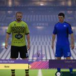 FIFA14 PGL Patch 2018 Screen shots 96 150x150 - پچ لیگ برتر ایران برای FIFA14 فصل 1396/97 (+ لیگ آزادگان)