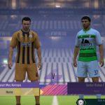 FIFA14 PGL Patch 2018 Screen shots 97 150x150 - پچ لیگ برتر ایران برای FIFA14 فصل 1396/97 (+ لیگ آزادگان)