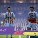 FIFA14 PGL Patch 2018 Screen shots 98 150x150 - پچ لیگ برتر ایران برای FIFA14 فصل 1396/97 (+ لیگ آزادگان)